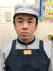 staff-img36