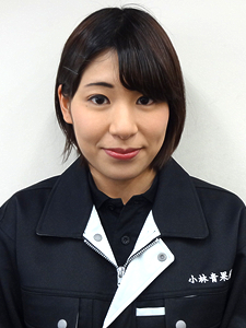 staff-img38