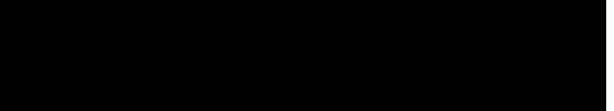 小林青果株式会社